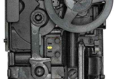 Fractional Distillation. 2013