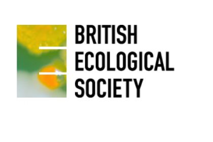 Britsh Ecological Society. UK. 2017
